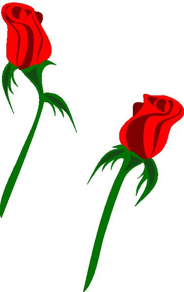 Rosebud clipart #16, Download drawings