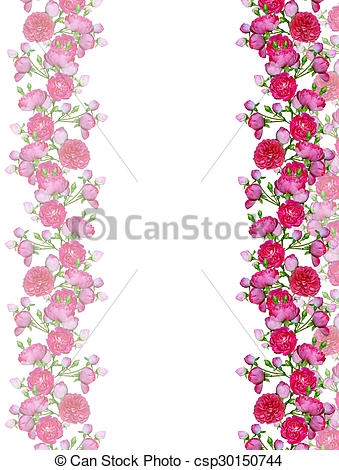 Rose-canina clipart #1, Download drawings
