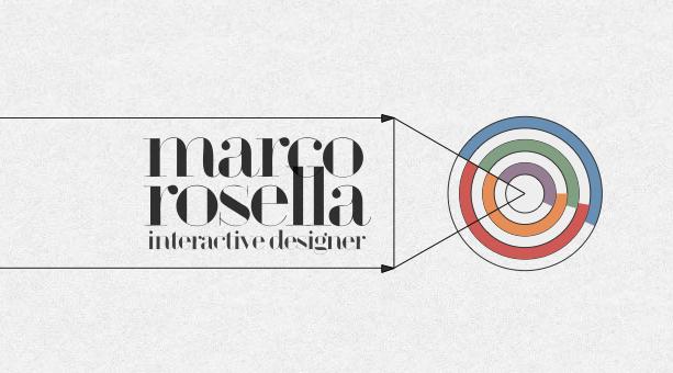 Rosella svg #12, Download drawings