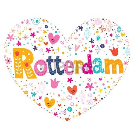 Rotterdam clipart #15, Download drawings