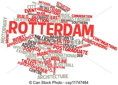 Rotterdam clipart #14, Download drawings