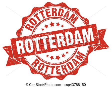 Rotterdam clipart #16, Download drawings