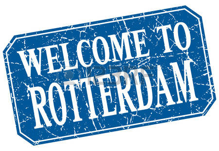 Rotterdam clipart #17, Download drawings