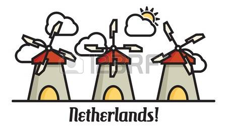 Rotterdam clipart #18, Download drawings