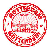 Rotterdam clipart #4, Download drawings