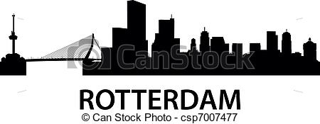 Rotterdam clipart #3, Download drawings