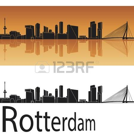 Rotterdam clipart #6, Download drawings