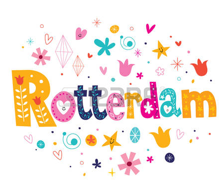 Rotterdam clipart #13, Download drawings