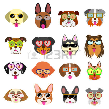 Rough Collie clipart #20, Download drawings