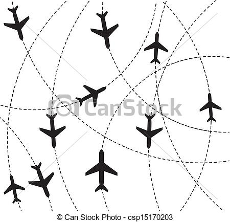 Routes clipart #14, Download drawings
