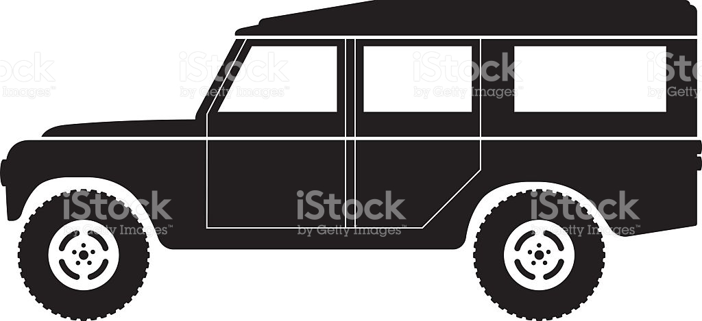Rover clipart #12, Download drawings