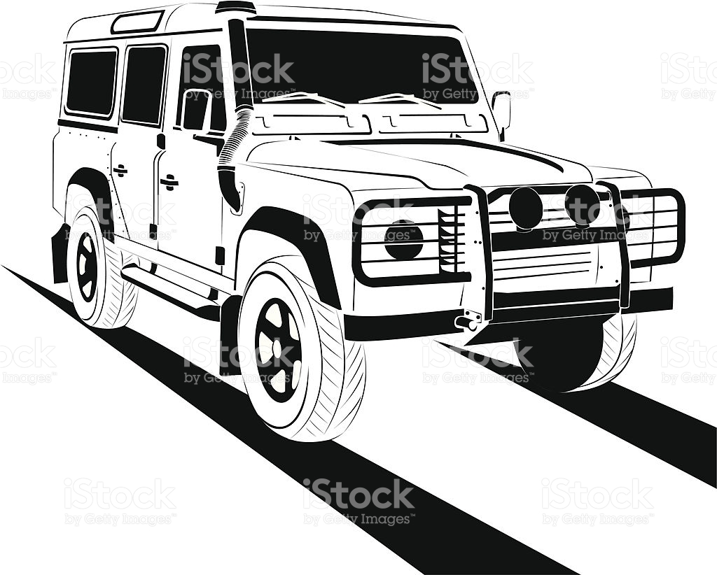 Rover clipart #11, Download drawings