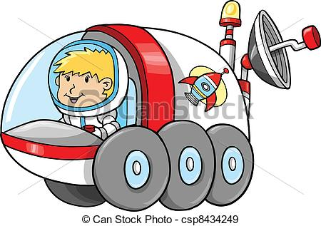 Rover clipart #5, Download drawings