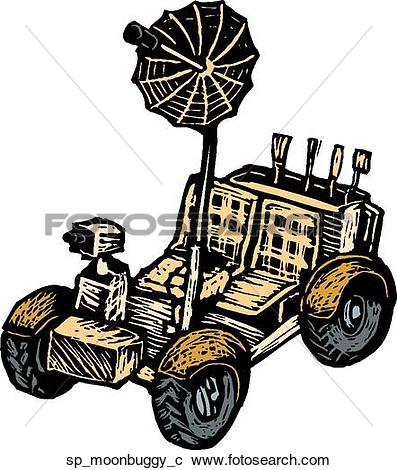 Rover clipart #10, Download drawings