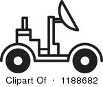 Rover clipart #7, Download drawings