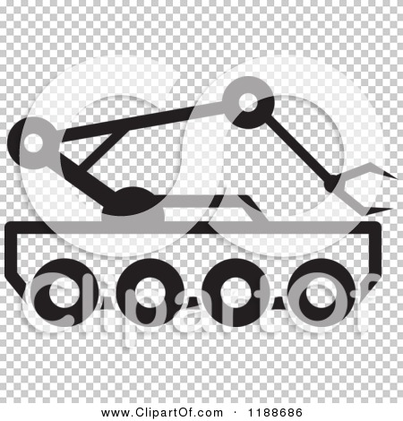 Rover clipart #9, Download drawings