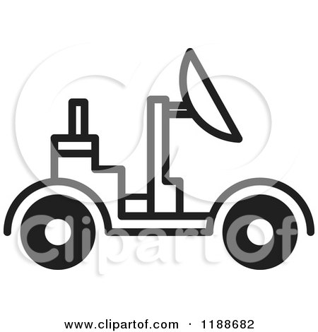 Rover clipart #18, Download drawings