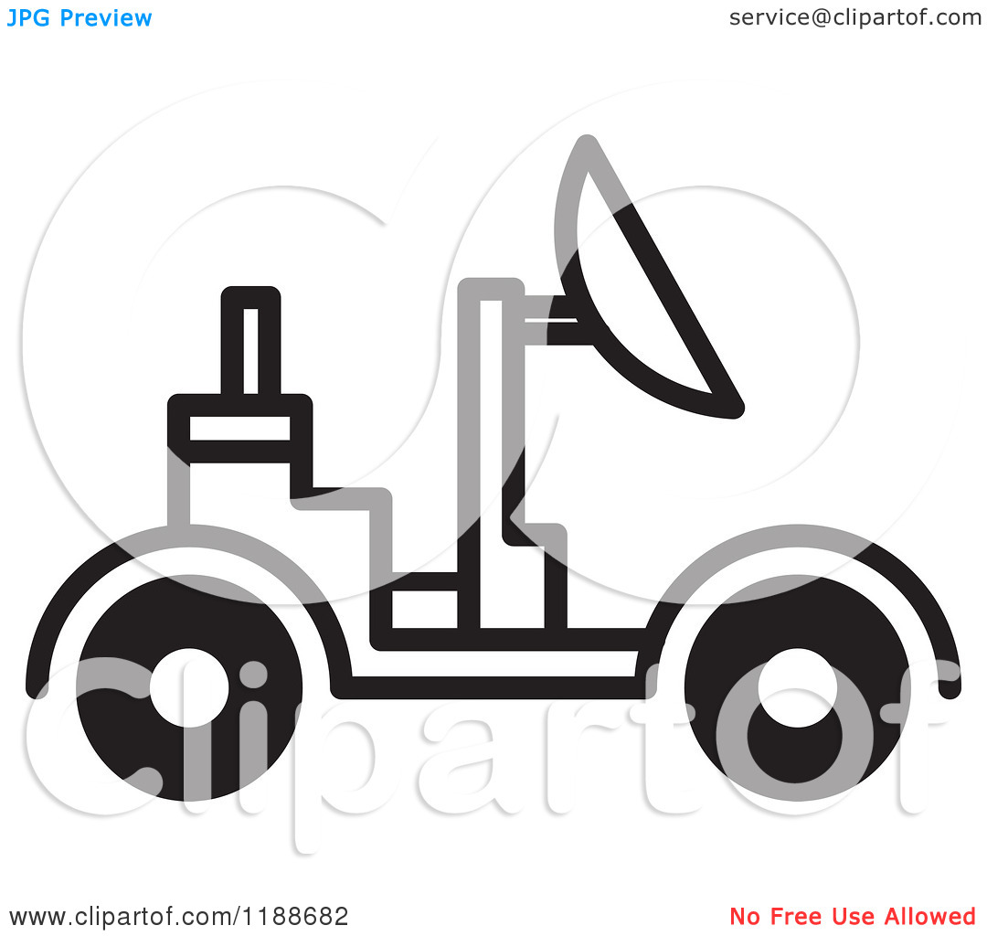 Rover clipart #6, Download drawings