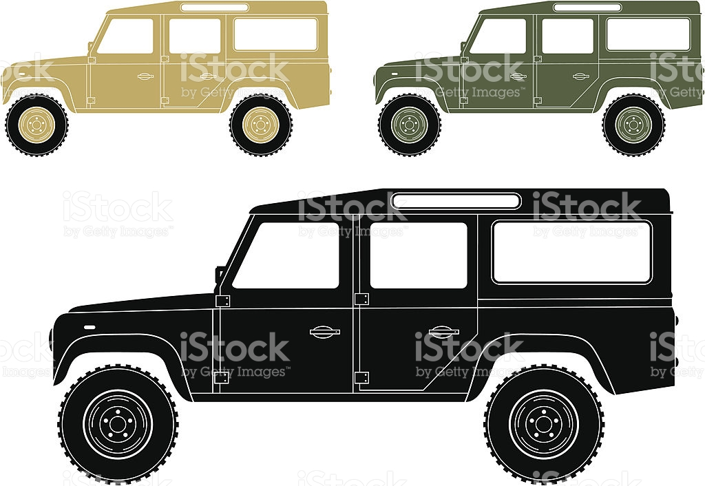Rover clipart #3, Download drawings