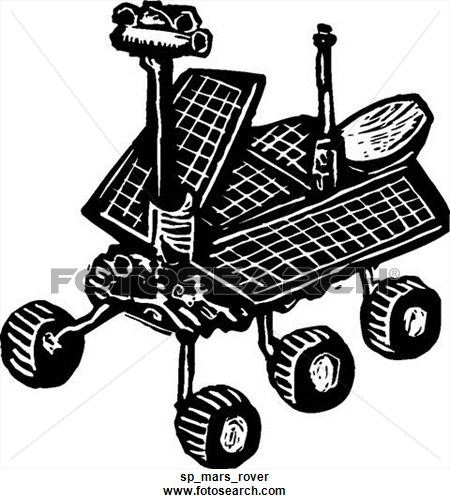 Rover clipart #20, Download drawings