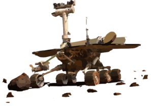 Rover clipart #4, Download drawings