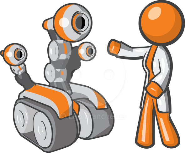 Rover clipart #1, Download drawings