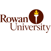 Rowan svg #5, Download drawings