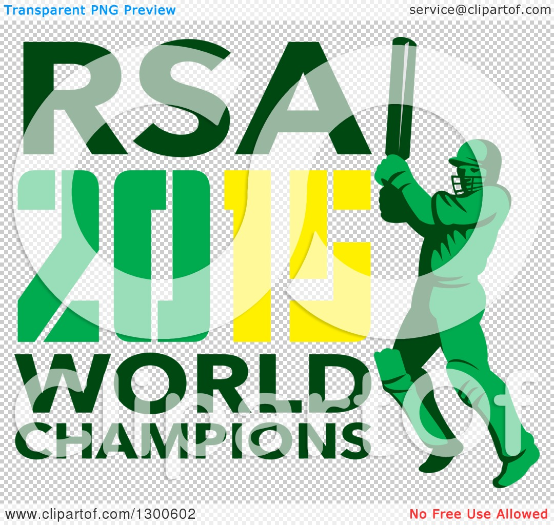 Rsa clipart #6, Download drawings