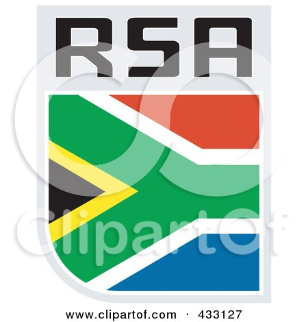 Rsa clipart #16, Download drawings