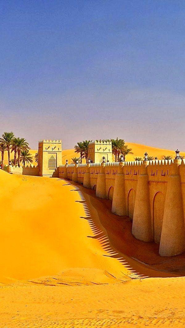 Rub Al-Khali clipart #4, Download drawings