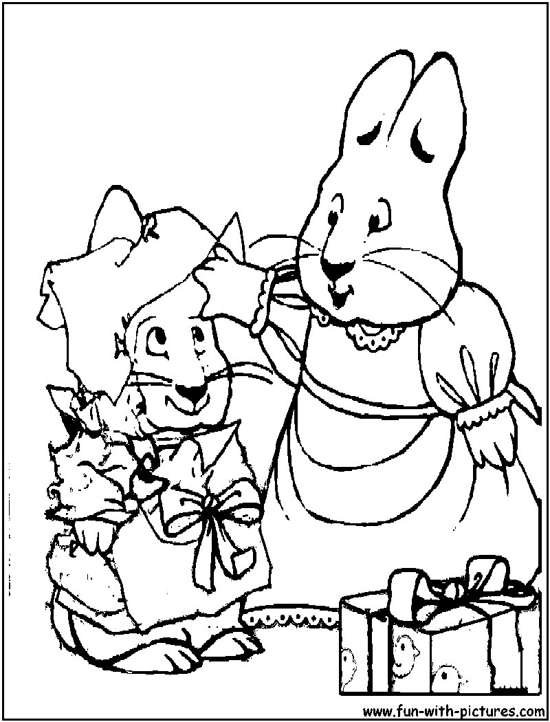 Ruby coloring #13, Download drawings