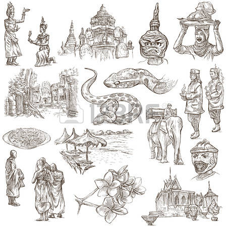 Ruin clipart #4, Download drawings