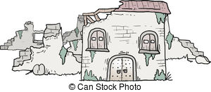 Ruin clipart #19, Download drawings