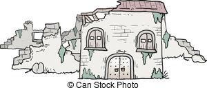 Ruin clipart #19, Download drawings