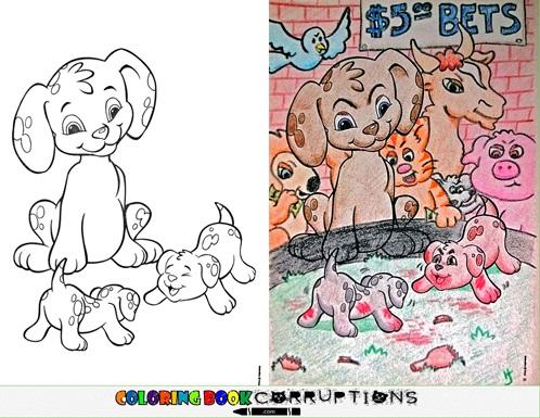 Ruin coloring #20, Download drawings