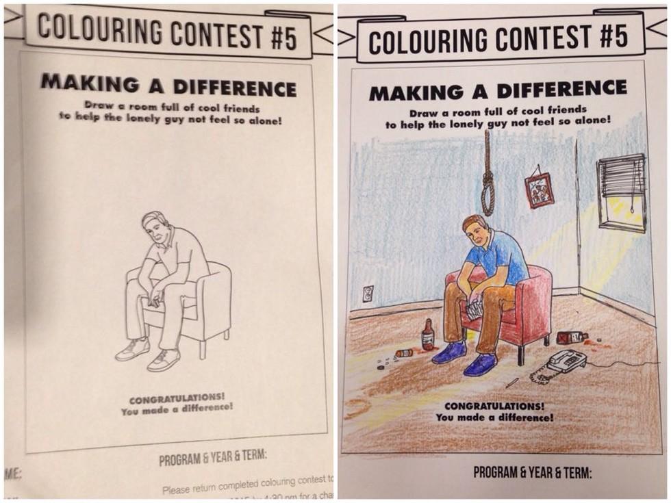 Ruin coloring #12, Download drawings