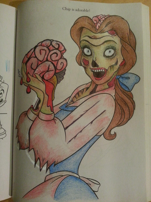Ruin coloring #6, Download drawings