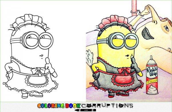 Ruin coloring #3, Download drawings
