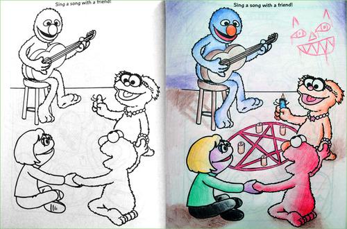 Ruin coloring #15, Download drawings