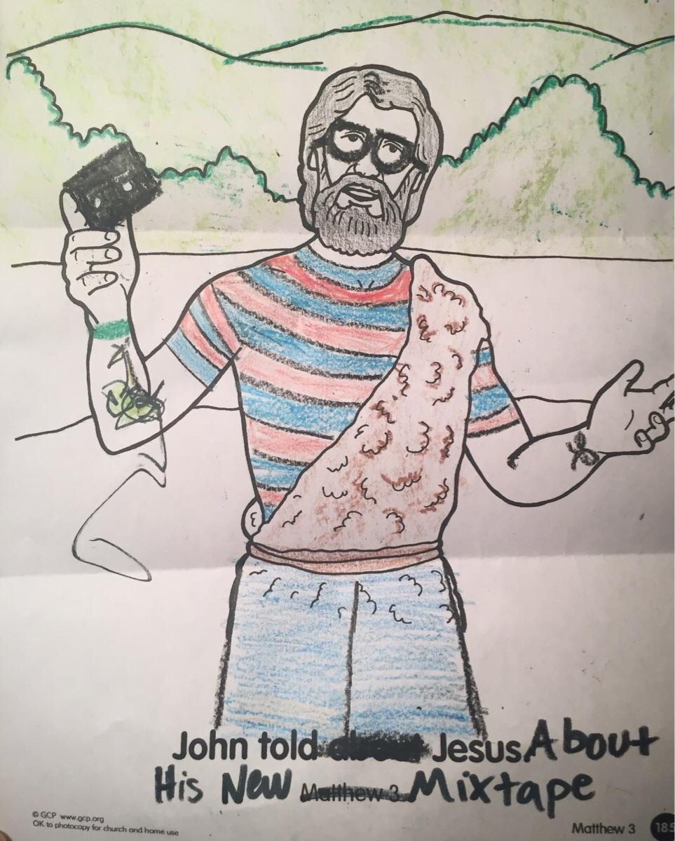 Ruin coloring #5, Download drawings