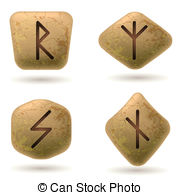 Runes clipart #11, Download drawings
