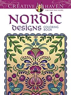 Runes coloring #15, Download drawings