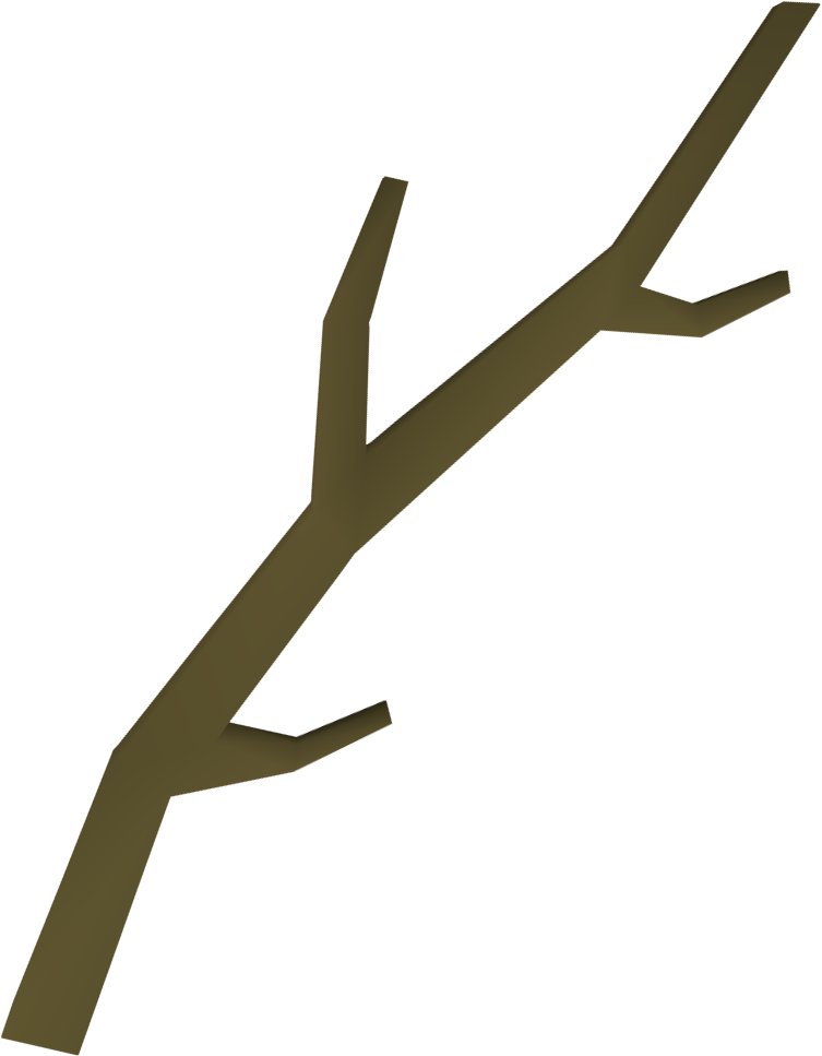 Runescape clipart #17, Download drawings