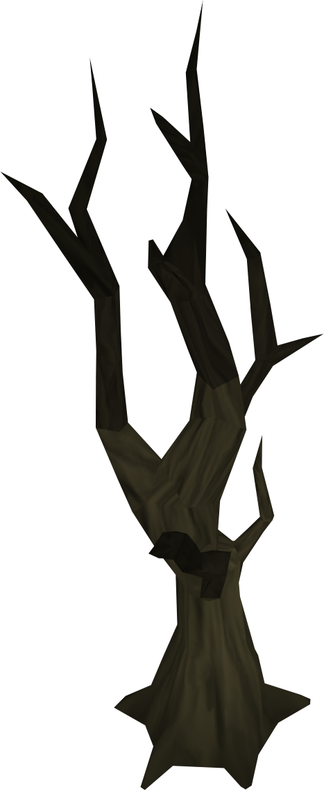Runescape clipart #10, Download drawings