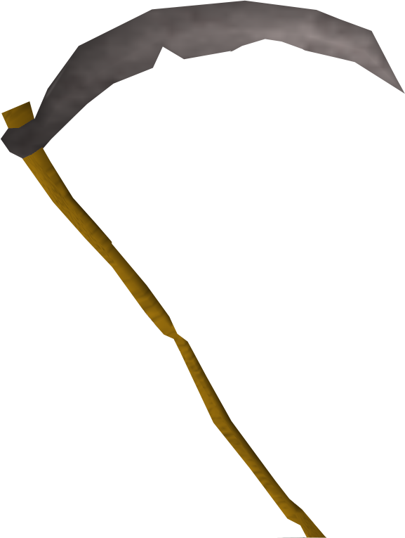 Runescape clipart #6, Download drawings