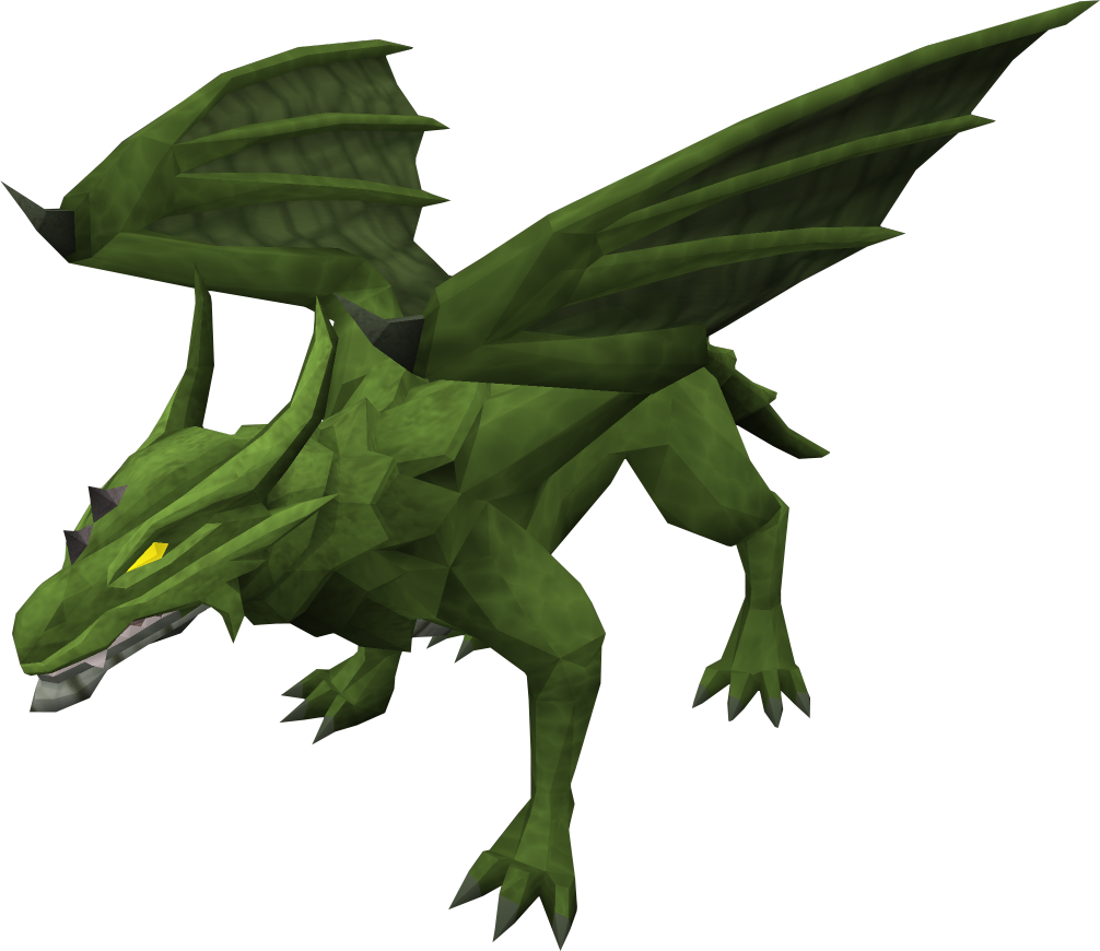 Runescape clipart #12, Download drawings