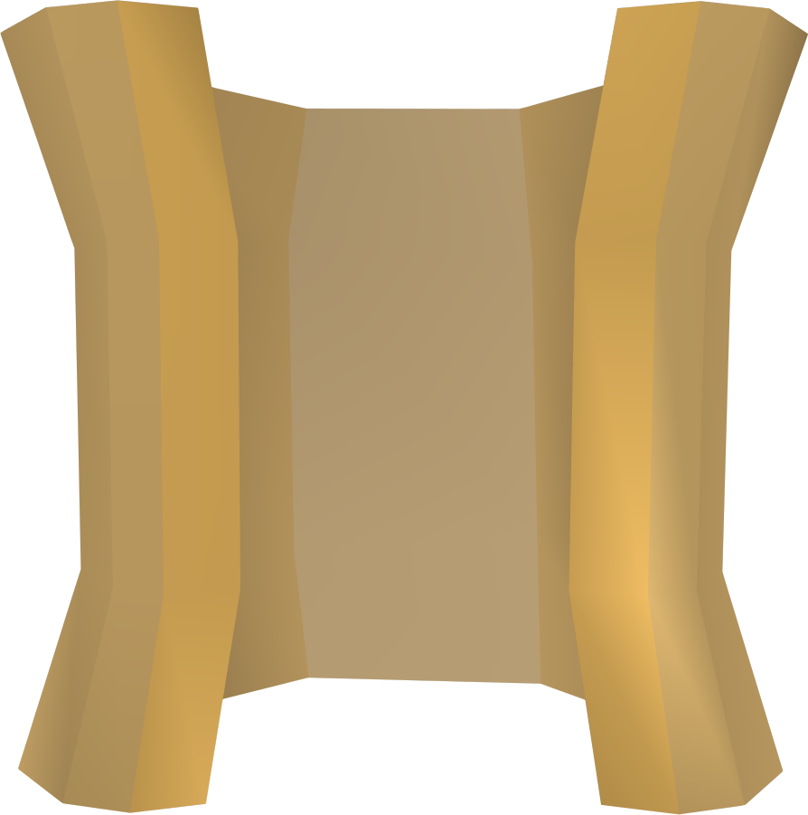 Runescape clipart #20, Download drawings