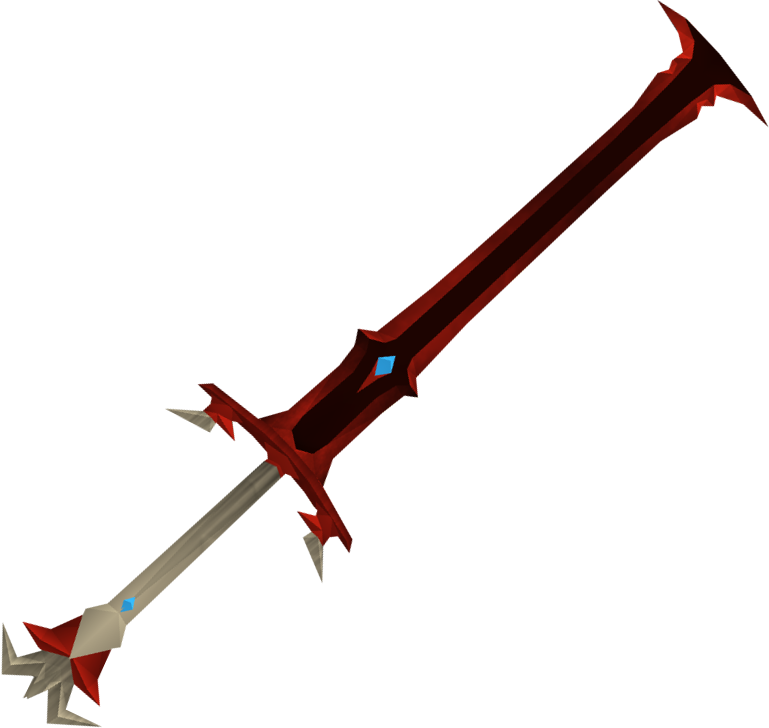 Runescape clipart #14, Download drawings