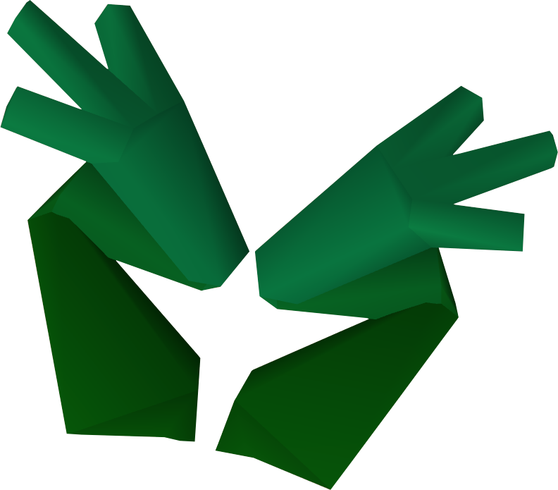 Runescape clipart #19, Download drawings