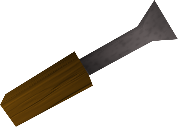 Runescape clipart #4, Download drawings